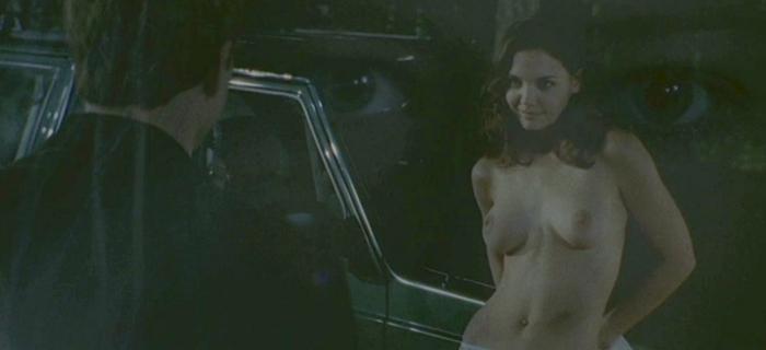 O Dom da Premonição (2000) (4)