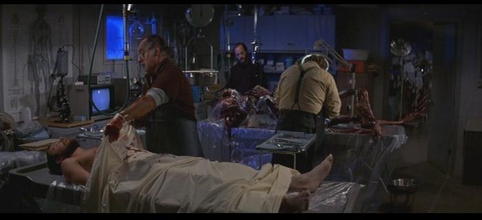 O Enigma de Outro Mundo (1982) (1)