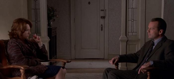 O Sexto Sentido (1999) (1)