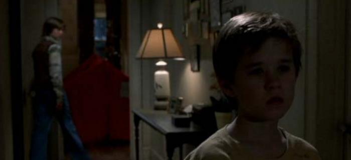 O Sexto Sentido (1999) (4)