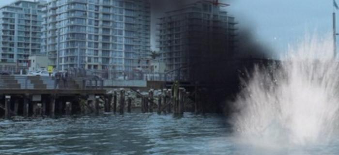 Pânico em Seattle (2012) (1)