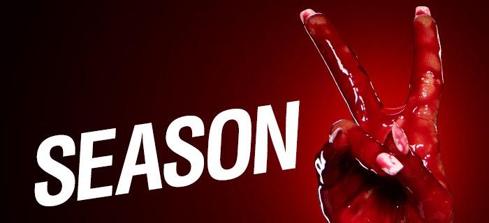 Segunda temporada deve estrear em meados de setembro