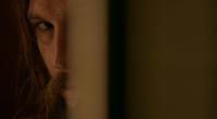 Anunciado em 2014, suspense de Karyn Kusama protagonizado por Logan Marshall Green tem data de estreia confirmada