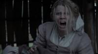 Revista Rolling Stone disse que o longa é um enervante conto de fadas dirigido por Kubrick e beijado por Satanás