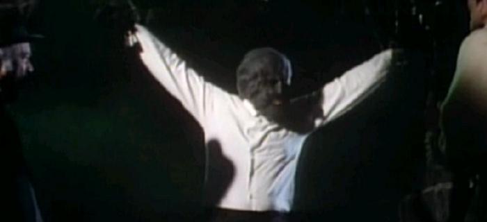 Wolfman (1979) (2)