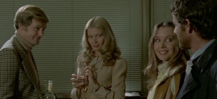 Zombie Holocaust (1980) (10)