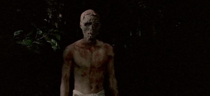 Zombie Holocaust (1980) (7)