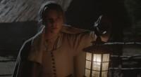 Uma das estreias mais aguardadas deste ano, o longa A Bruxa teve um novo teaser divulgado