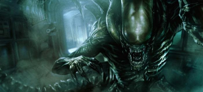 Alien (2015) (2)