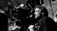 Produções do diretor são conhecidas por serem extremamente artísticas, controversas e violentas