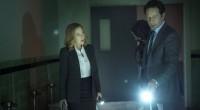Ainda que leve algum tempo, criador da série contou que a Fox quer mais temporadas e que um terceiro filme pode acontecer