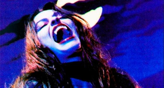 As Sete Vampiras (1986)