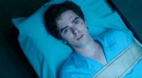 Cada vez mais próximo de seu lançamento, Bates Motel libera um teaser para deixar seus fãs em nível máximo de ansiedade!