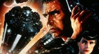 A Sony Pictures divulga uma nova arte conceitual da sequência de Blade Runner, que chega aos cinemas no segundo semestre de 2017.