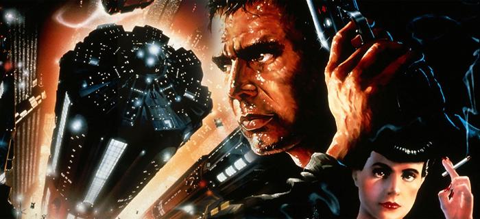 Filme original, dirigido por Ridley Scott, é considerado um dos melhores de todos os tempos