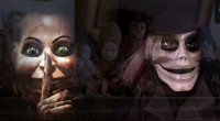 Aproveitando o lançamento do filme Boneco do Mal, o Boca do Inferno organizou uma lista com os Bonecos Malditos do Cinema!