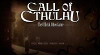 Produzido pela Focus Home Interactive e desenvolvido pelo Cyanide Studio, o jogo dever ser lançado em 2017