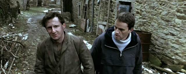 Calvaire (2004) (3)