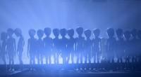 A Área 51 do Boca do Inferno, repleta de alienígenas esquisitos, viagens espaciais e por outras dimensões e cientistas loucos!