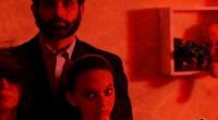 Com doze curtas criados por diretores de cinco diferentes estados, filme trata de temas variados dentro do horror, todos abordando a morte