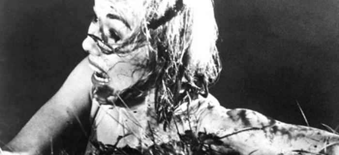 Demência 13 (1963)