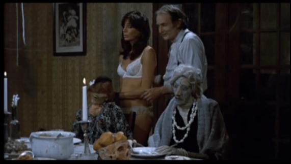 Deranged (1974) (5)