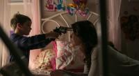 Filme de Michael Thelin será lançado nas plataformas VOD no dia 4 de março