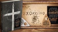 Entre as novidades está Exorcismo, a história que inspirou o clássico filme de Willian Friedkin.