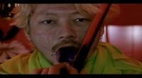 Ichi the Killer se define como a tradução da violência. Procura jogar na tela o porquê da violência existir, como ela se constitui e mantém.