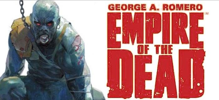 Império dos Mortos (2015) (1)