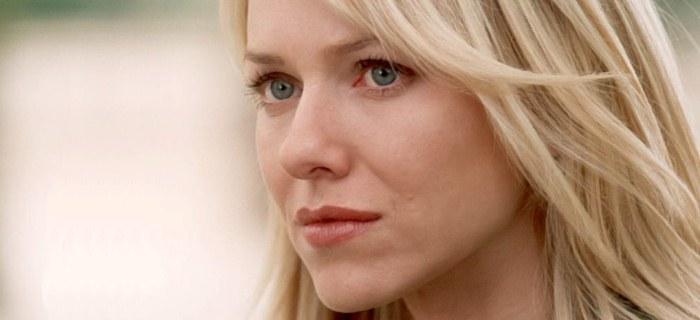 Os rumores de que Naomi Watts estaria na série começaram em outubro