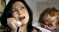 O sétimo filme do boneco assassino está confirmado, e além de Mancini, Jennifer Tilly e Fiona Dourif podem voltar
