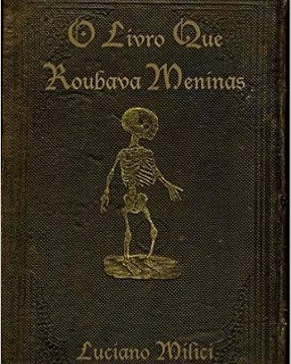 O Livro que Roubava Meninas (2015) (1)