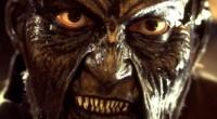 O Boca do Inferno reuniu todas as informações disponíveis sobre o filme para tentar desvendar os mistérios que cercam Jeepers Creepers 3: Cathedral.