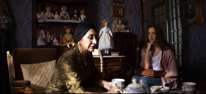 Para Elisa (2012) (1)