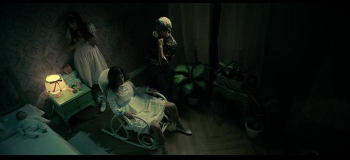 Para Elisa (2012) (2)