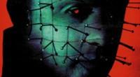 Segundo informações divulgadas pelo site Fangoria em entrevista com o diretor, o novo filme se chamará Hellraiser: Judgement.