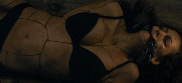 Procura-se Babá (2008) (1)