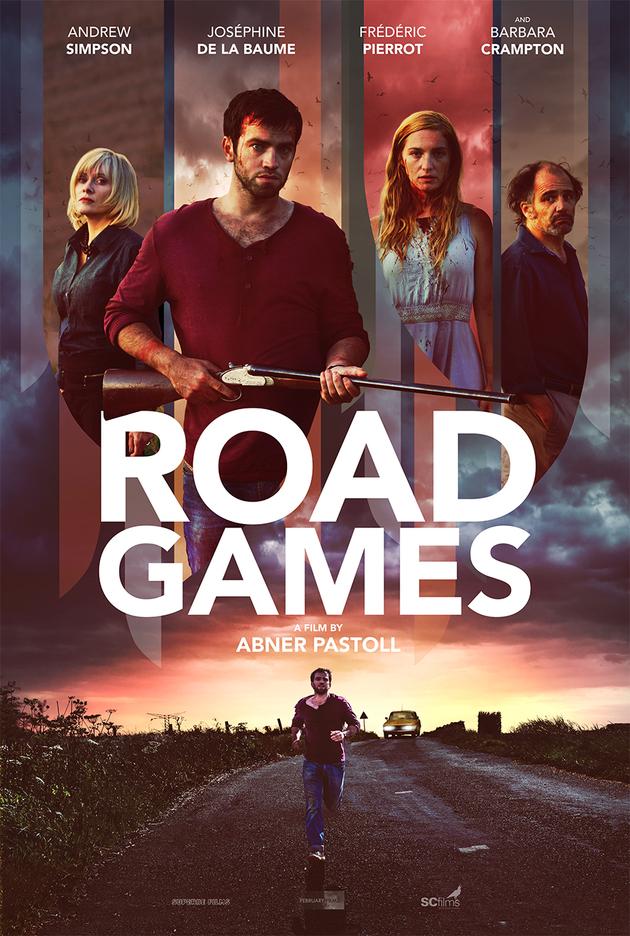 Road-Games-20165.jpeg