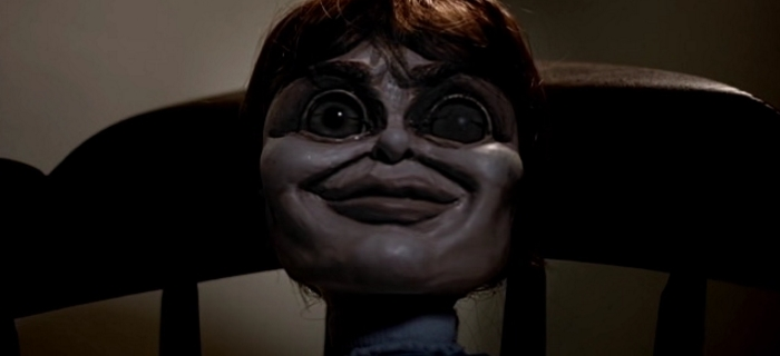 Robert the Doll (2015) (1)