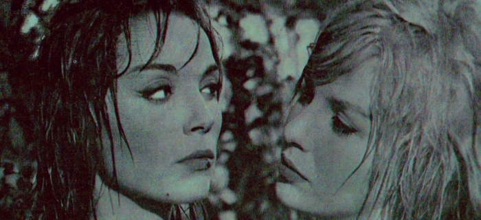 Rosas de Sangue (1960) (1)