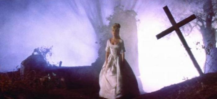 Rosas de Sangue (1960) (2)