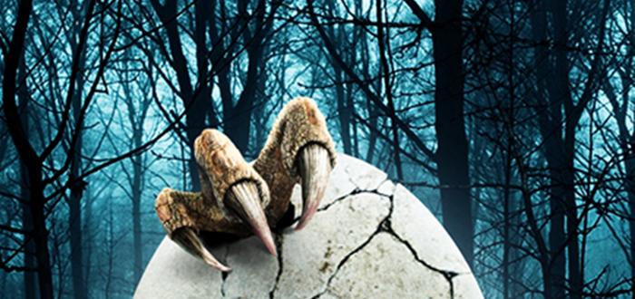 Terror Birds será lançado em VOD no dia 8 de março