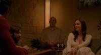 Após tragédia casal volta a se reunir com amigos em um jantar cheio de mistérios no filme de Karyn Kusama