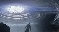 Diretor de games, Keith Arem faz sua estreia no cinema com filme sobre o maior avistamento de OVNIs da América do Norte