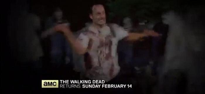 The Walking Dead (2016) (2)