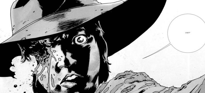 The Walking Dead (2016) (3)