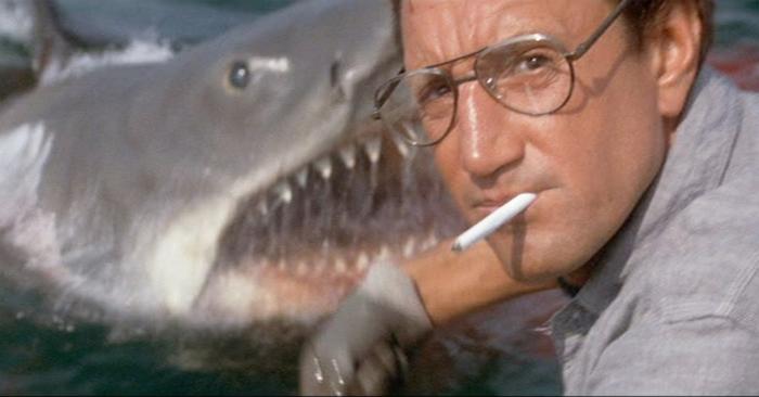Tubarão (1975)