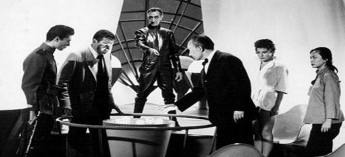 Ultimato à Terra (1957) (1)