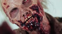 Vídeo promocional apresenta diferentes versões dos zumbis na cultura pop utilizando diversas maquiagens diferentes